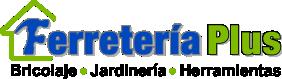 Ferreteria Plus